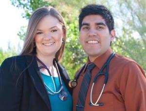 dr-matthew-hernandez-dr-alexandra-mayer
