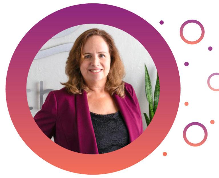 Dr. Leslie Axelrod